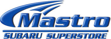 subaru logo jpg mastro subaru of tampa tampa fl read consumer reviews browse
