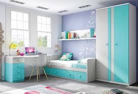 peinture pour chambre ado charmant couleur chambre ado galerie et couleur chambre a coucher