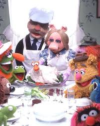256 best muppet images on jim henson kermit