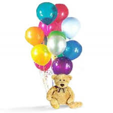 balloons for men birthday gifts for men