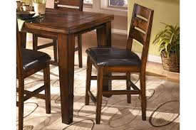 Jcpenney Bar Stools Larchmont Counter Height Bar Stool Ashley Furniture Homestore
