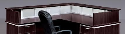 Receptionist Desk Furniture Office Furniture Direct Office Reception Desks
