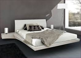 Floating Bedframe by Bedroom Magnificent How To Build A Floating Platform Diy Twin