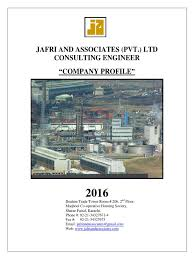 jafri and associates private limited company profile power jafri and associates private limited company profile power station cornell university