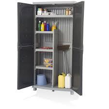 Plastic Outdoor Storage Cabinet Luxury Ideas Outdoor Storage Cupboard Cupboards Australia Uk Nz