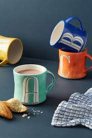 famous coffee mugs mugs coffee mugs u0026 teacups anthropologie