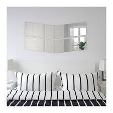 skåbu mirror bedrooms living rooms and interiors