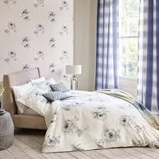 Sanderson Duvet Covers And Curtains Buy Sanderson Quilt Covers Shop Online At Amara Usa