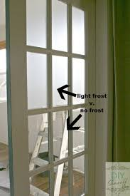 frosted glass office door 35 best etch images on pinterest frosted glass frosted window