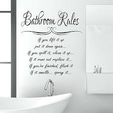 bathroom wall art ideas decor decoration bathroom wall art ideas