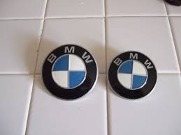 bmw logos introduction to project chamonix dp paint and exterior project