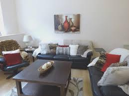 livingroom glasgow the living room furniture store glasgow images home design