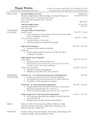 current resume format new trends in resumes current resume trends 2016 resume template