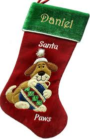 107 best christmas stockings images on pinterest christmas