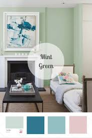 40 best paint colour inspiration images on pinterest beautiful