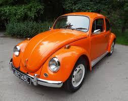 volkswagen classic beetle a bug u0027s life c 1973 u2013 motormessenger