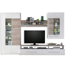 Wohnzimmer Ohne Wohnwand Schöne Wohnwände Von Roller Wohnwand Günstig Online Bestellen