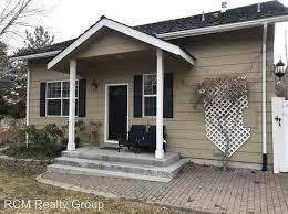 carson city nv pet friendly apartments u0026 houses for rent 6