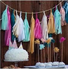 100 large tassels home decor colors two tassel drapery tie