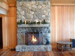 quikrete fireplace mortar lowes mix repair suzannawinter com