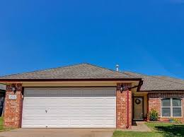 moore real estate moore ok homes for sale zillow