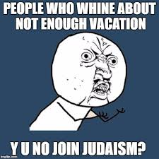 Purim Meme - purim for the win imgflip
