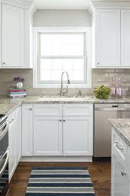 kitchen island granite countertop kitchen island brilliant best 25 brown granite ideas on