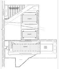 joliet industrial park u2014 janko group