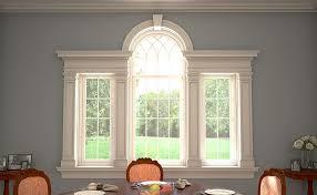 Moulding Design Guide Kuiken Brothers - Home molding design