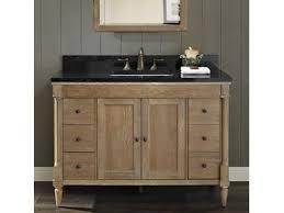fairmont designs bathroom vanities fairmont designs bathroom 48 inches vanity 142 v48 jernigan