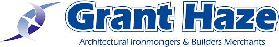 grant haze site welfare and eco products