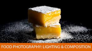 Food Photography Food Photography Lighting And Compositional Basics