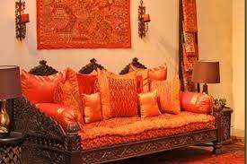 hindu decorations for home kompan home decor