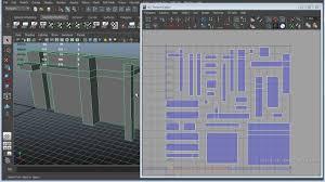 uv layout video tutorial uv layout maya 2014 tutorial youtube