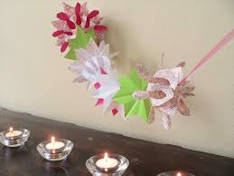 home decorating ideas for diwali candle decoration ideas for kids for diwali ash999 info