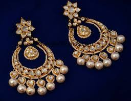 most beautiful earrings fashion metropolitan grab indian earrings and necklaces for the