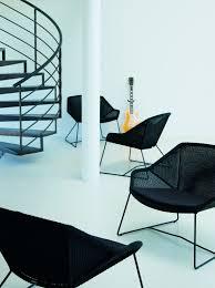 Loungemobel Garten Modern Lounge Sessel Mit Dach Loungegruppen Lidl Deutschland Lidl De