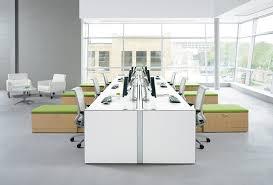 Office Design Ideas For Work Inspiring Great Office Design Ideas Office Design Ideas Work