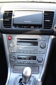subaru automatic transmission farmer u0027s linux subaru liberty my05 head unit fascia