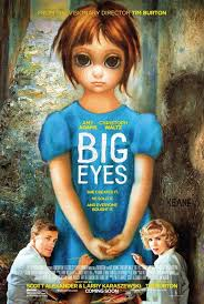 film big eyes sevrage citalopram fatigue