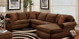 comfortable couches tips to purchase the best comfortable couches decoration blog