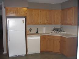 Kitchen Cabinet Dimensions by American Woodmark Kitchen Cabinets China Welbom New American