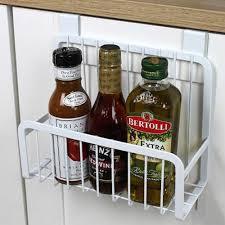 Kitchen Cabinet Door Storage Racks Online Get Cheap Metal Drawer Organizer Aliexpress Com Alibaba