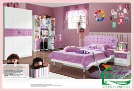 Child Bedroom Furniture Baby Bedroom Furniture Round Crib Modern Baby Furniture Munica