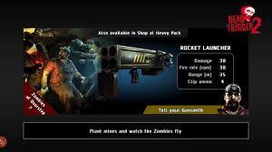 game dead trigger apk data mod download dead trigger 2 v1 3 1 mod apk data infinite ammo no reload