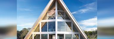 pictures of a frame houses bromley caldari architects transform a crumbling 1960 u0027s a frame
