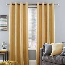 best 25 yellow lined curtains ideas on pinterest yellow and