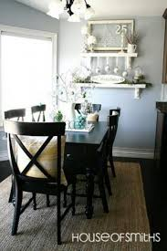 19 best paint colors images on pinterest colors color schemes