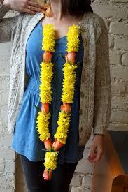 Indian Wedding Garland Price Kerala Wedding Flower Garlands Google Search Kerala