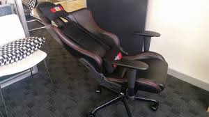 Racing Seat Desk Chair Racing Comfortability Next Level Racing Ultimate Office Chair